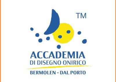 Accademia_Onirico