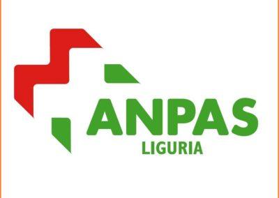 Anpas_Liguria