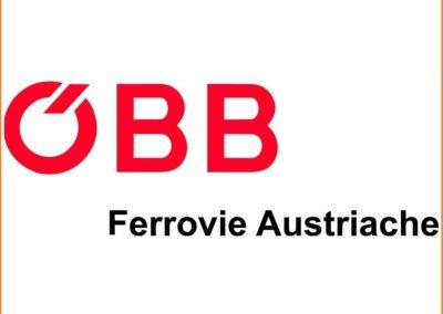 FERROVIE_TED