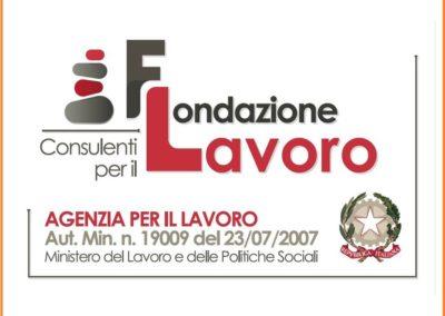 FONDAZIONE_lAVORO