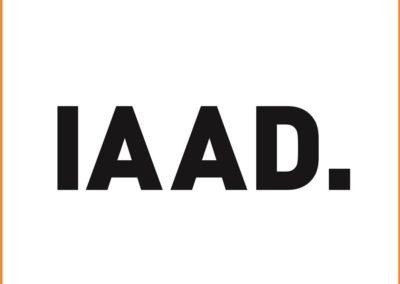IAAD_