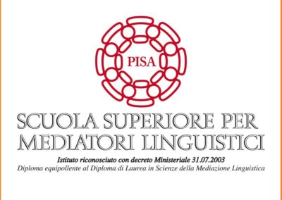 SSML_PISA
