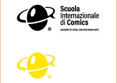 Scuola_Comics