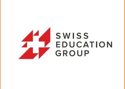 Swiss_Ed