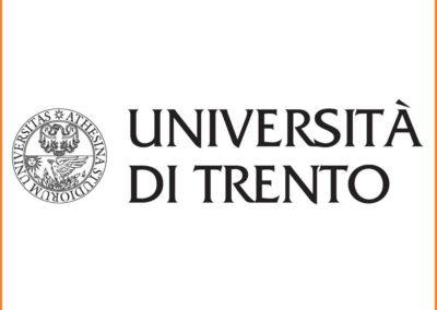 UNI_Trento