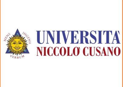 Uni_Cusano