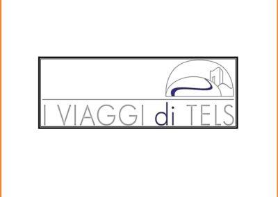 Viaggi_Tels