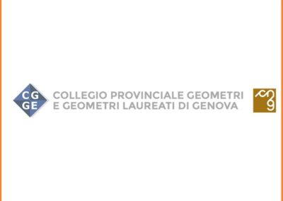 collegio_geometri