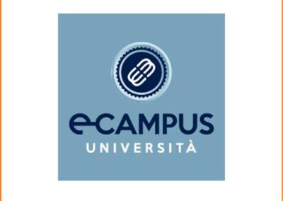 e_campus