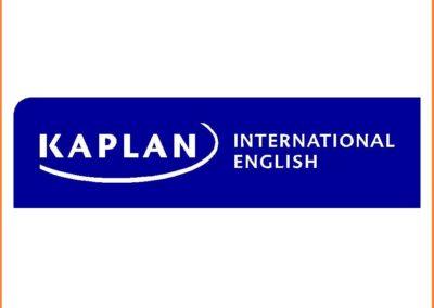 kaplan_ie