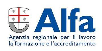 Orientamento Liguria